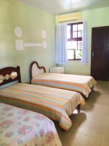 Casa Luamar, Holiday homes  Estância - big - 29