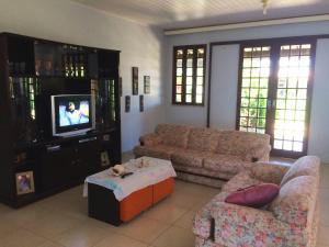 Casa Luamar, Holiday homes  Estância - big - 24