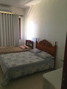 Casa Luamar, Holiday homes  Estância - big - 22