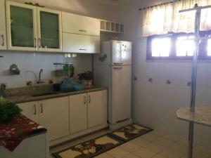 Casa Luamar, Дома для отпуска  Estância - big - 21