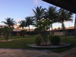 Casa Luamar, Holiday homes  Estância - big - 19