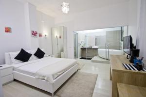 Premium Residence