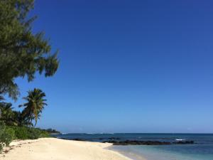 Villa Del Sol - , , Mauritius