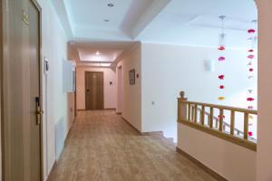 Flamingo Hotel, Hotely  Estosadok - big - 115