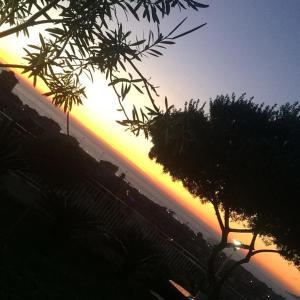 obrázek - Il Paradiso Di Hyele