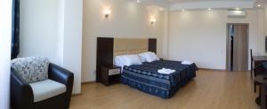 Flamingo Hotel, Hotely  Estosadok - big - 90