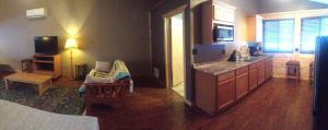 Cabins at Crooked River Ranch, Motels  Crooked River Ranch - big - 29