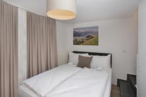 Chalet Zeller Moos, Alpesi faházak  Zell am See - big - 40