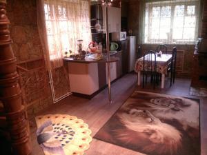 Гостевой дом Горлица - фото 2