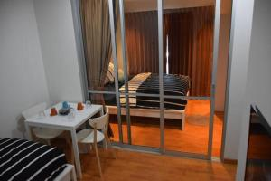 Private Room Condo