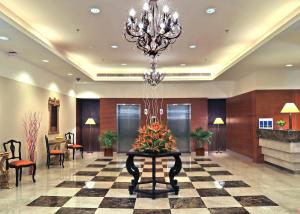 Fortune Park Lakecity Member ITC Hotel Group, Thane