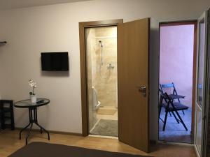 Comfort Apartment, Ferienwohnungen  Vilnius - big - 24