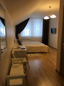 Comfort Apartment, Ferienwohnungen  Vilnius - big - 31