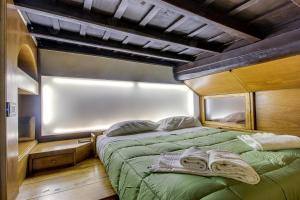 (Urban Boathouse)