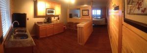 Cabins at Crooked River Ranch, Motels  Crooked River Ranch - big - 26
