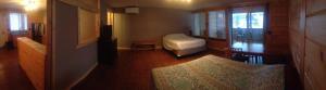 Cabins at Crooked River Ranch, Motels  Crooked River Ranch - big - 25