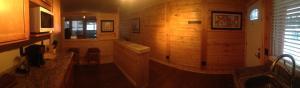 Cabins at Crooked River Ranch, Motels  Crooked River Ranch - big - 24