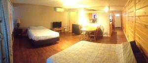 Cabins at Crooked River Ranch, Motels  Crooked River Ranch - big - 21