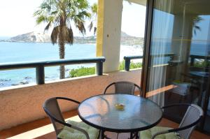 Club Playa Blanca, Apartments  Playa Blanca - big - 9