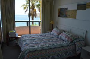 Club Playa Blanca, Apartments  Playa Blanca - big - 8