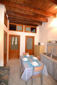 Appartamento Lamarmora 6