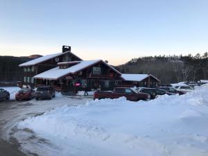 obrázek - Swiss Chalets Village Inn