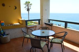 Club Playa Blanca, Apartments  Playa Blanca - big - 3