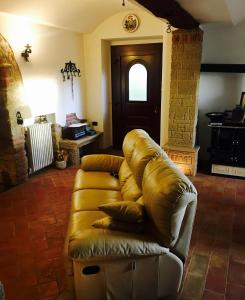 Appartamento Riccardi