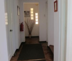 Hostal 7 Norte, Bed & Breakfasts  Viña del Mar - big - 53