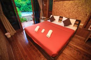 obrázek - River View Resort At ChaewLan