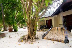 obrázek - Embudu Village,South Male atoll