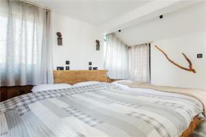 Hidden Hotel, Hotel  Dali - big - 3