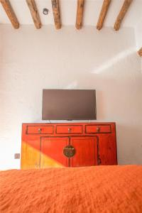 Hidden Hotel, Hotel  Dali - big - 17