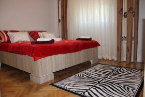 obrázek - Apartments Nena