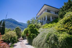 Villa Plesio