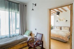 Hidden Hotel, Hotel  Dali - big - 23