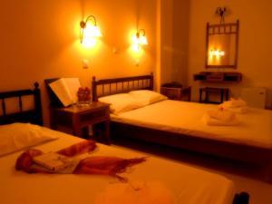 obrázek - Kissamos Hotel