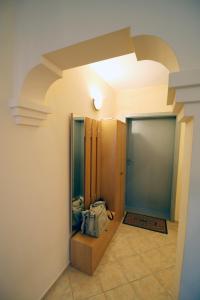 Dimovi Apartment, Ferienwohnungen  Chernomorets - big - 7