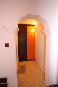 Dimovi Apartment, Ferienwohnungen  Chernomorets - big - 10