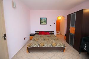 Dimovi Apartment, Apartmanok  Csernomorec - big - 12