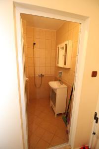 Dimovi Apartment, Apartmanok  Csernomorec - big - 13