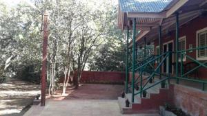 Varsha Cottage