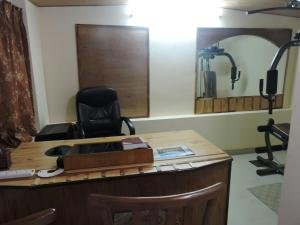 Dolphin Cottage Home Stay