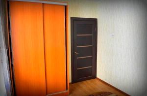 Апартаменты Мухачева 258 - фото 6
