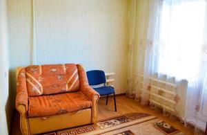 Апартаменты Мухачева 258 - фото 7