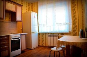Апартаменты Мухачева 258 - фото 10