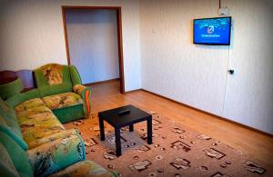 Апартаменты Мухачева 258 - фото 5