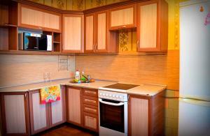 Апартаменты Мухачева 258 - фото 2