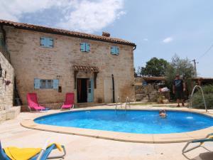 Holiday House Mirjana 1087