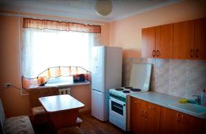 Апартаменты На Гастелло 6 - фото 5